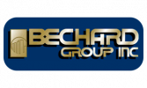 Bechard Group, Inc.