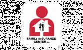 Family Insurance Center