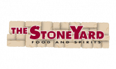 StoneYard Food & Spirits