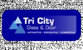Tri City Glass & Door